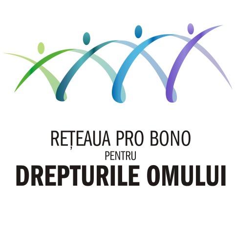 logo_Retea_mic