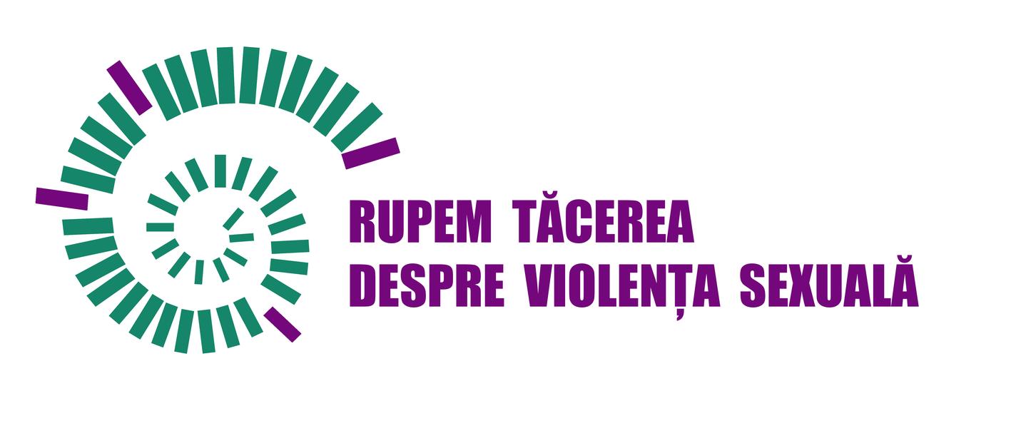Logo RT2 mic