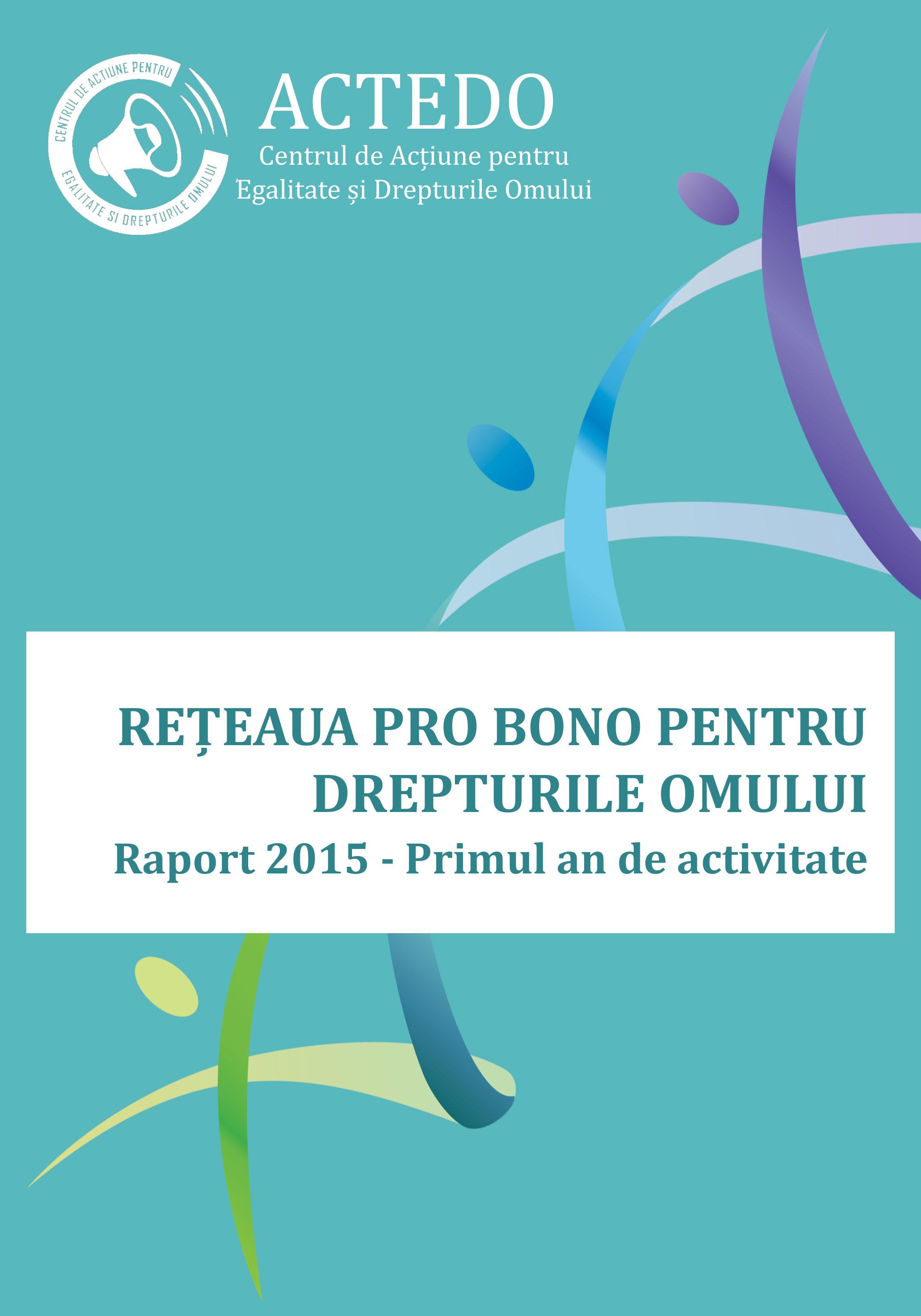Raport-coperta-RO-pt-web