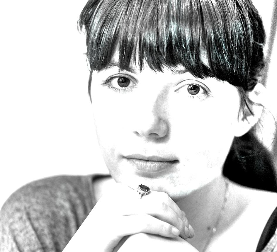 Andreea Hotopan