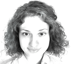 Raluca Alexa
