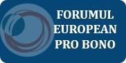 butoan_forum-european