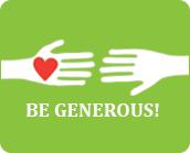 buton_be-generous