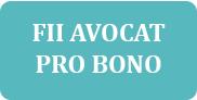 buton_fii-avocat-pro-bono