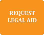 buton_legal-assistance