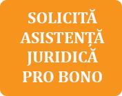 buton_solicita-asistenta-juridica
