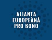 alianta_rounded