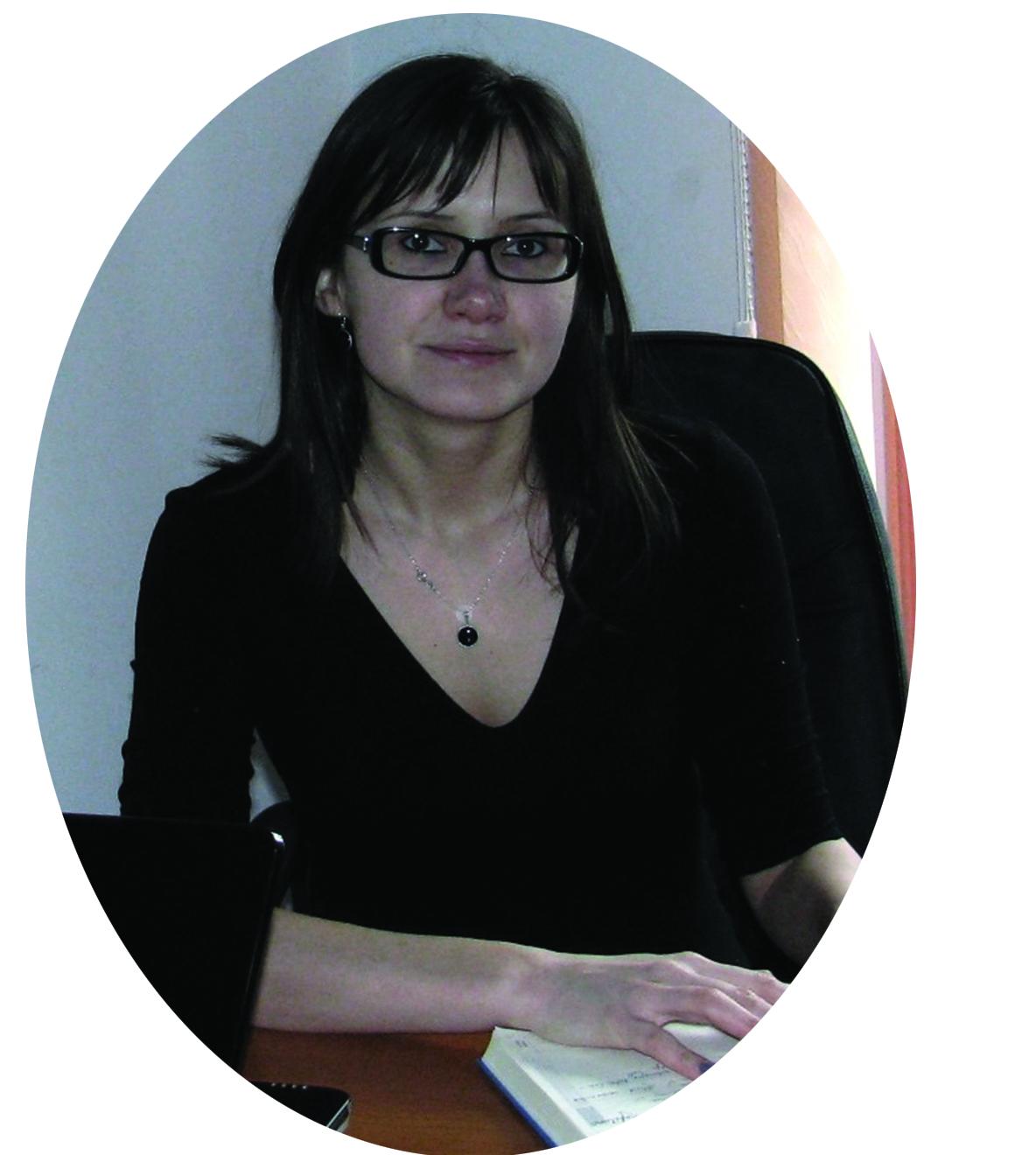 profil-paula
