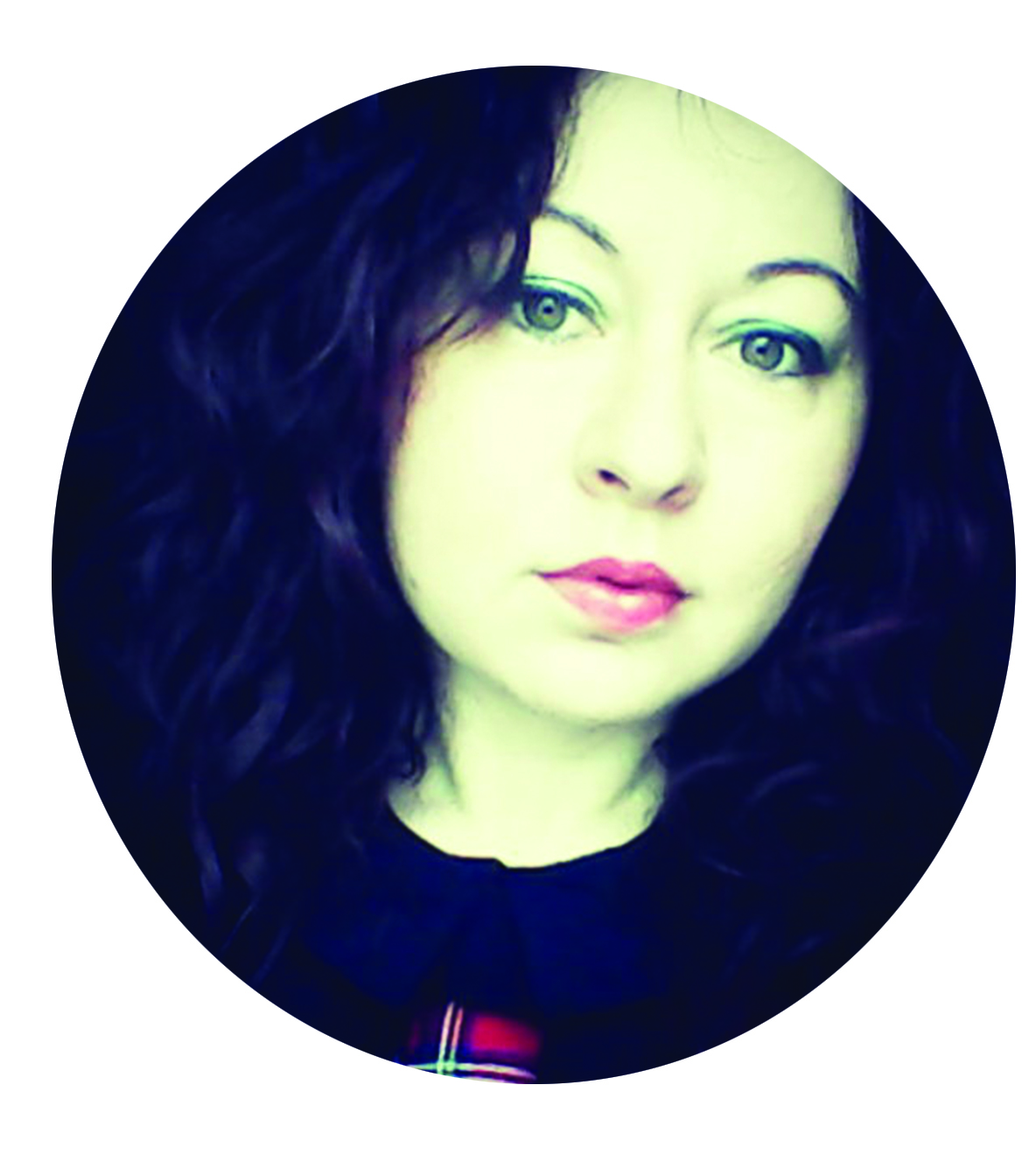 profil-roxana