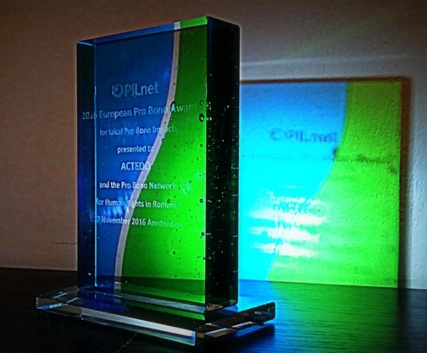 award-actedo_feat