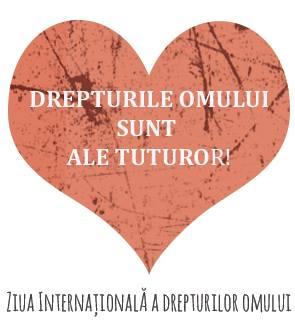 do-sunt-ale-tuturor_heart