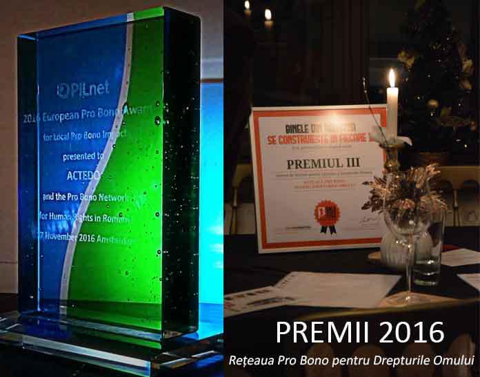 premii-2016-low